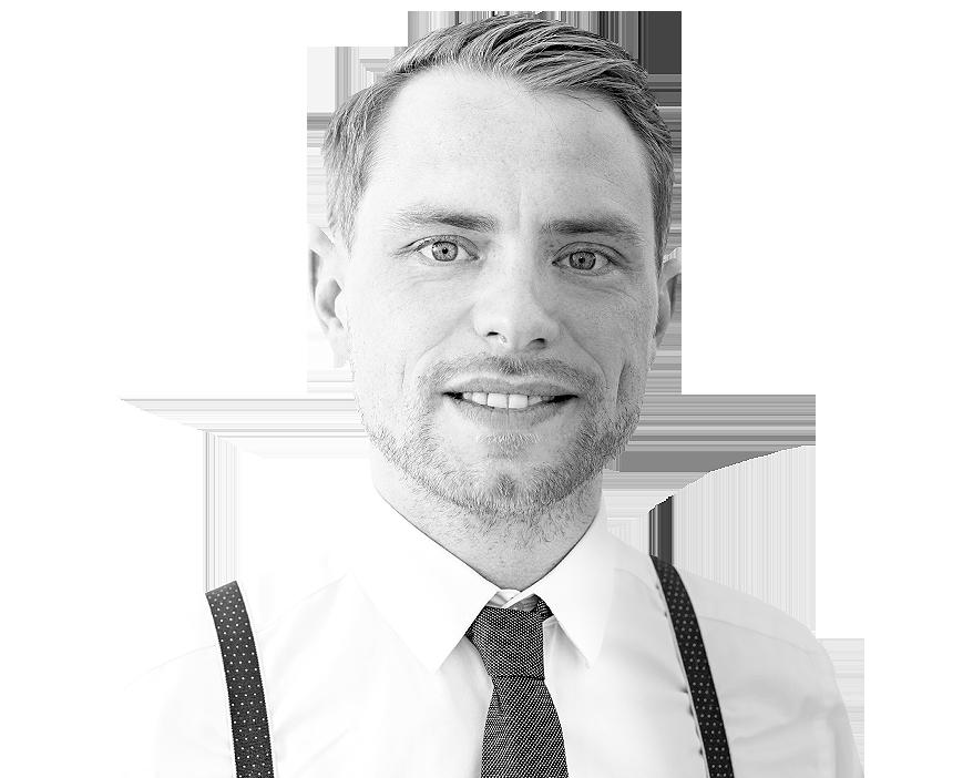 Erfahrungen & Bewertungen zu Sascha Glow